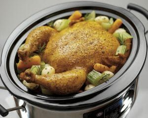 slow_cooker_x6