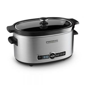 kitchen_aid_slow_cooker_i1