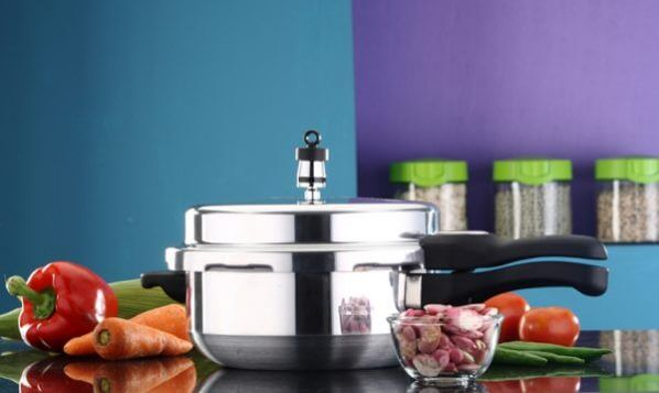stove top pressure cooker reviews