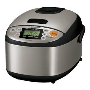 different_types_rice_cookers_i2