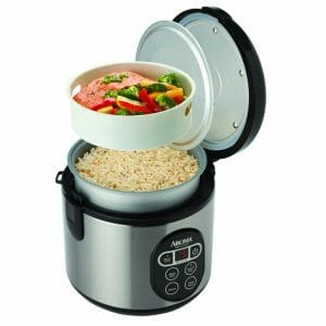 rice_cooker_guide_i1