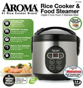 rice_cooker_x1