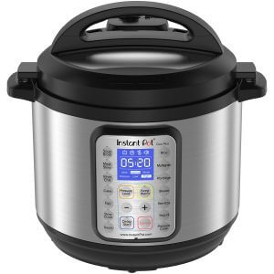 A Complete Guide To Remove All Sorts of Pressure Cooker Problems